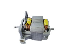 AC String Trimmer Motor with RoHS, Reach, CCC, Ce Approved pictures & photos