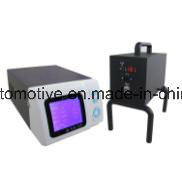 Infrared Heater for Sale (AA-IH101) pictures & photos