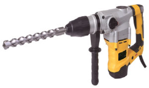 Electric Power Tool Rotary Hammer 40mm pictures & photos