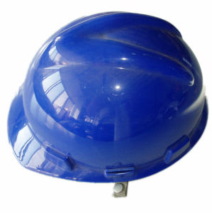 Industrial Electrical Types of Construction Safety Helmet Specifications (JMC-323D) pictures & photos