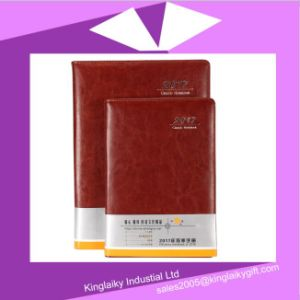 Customized High-Classic Stationery with Different Size for Promotion (N-09) pictures & photos