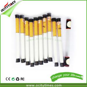 Ocitytimes Mini Vape Pen Empty Disposable E-Cigarette pictures & photos