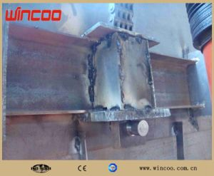 Hydraulic Lifting System pictures & photos