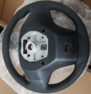 Car Steering Wheel for Chevrolet Cruze Malibu Aveo pictures & photos