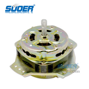 Suoer Washing Machine Motor 70W Electric Motor (50260006) pictures & photos