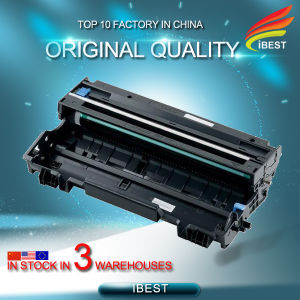 Original Quality Compatible Brother Dr4000 Dr47j Drum Unit for Brother Hl-6050 Drum Cartridge pictures & photos