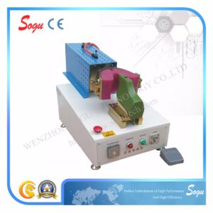 Shoe Heal Seat Conditioning Machine (Desktop Model) pictures & photos