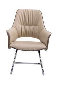 High Grade Vistor Chair with Arm (Ht-830c) pictures & photos