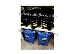 Hermetic Refrigeration Performer Scroll Compressor Sh300A4AAC pictures & photos