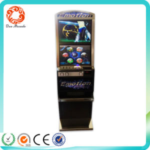 Factory Hot Sales Bingo Machine for Sale Wholesales pictures & photos