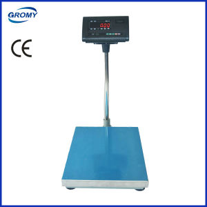 Electronic Weight Measuring Machine 300kg pictures & photos
