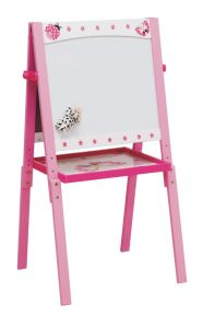 Kids Educational Toys Blackboard and Writing Board for Artist Ca-We001b pictures & photos