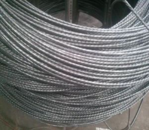 Hard Drawn Wire/Cold Drawn Wire pictures & photos