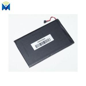 All Model Battery for Mobile Phone Motorola Moto E2 Xt1524 Xt1527 Xt1528 Moto E 2ND Gen FT40 pictures & photos