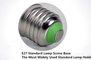 12W Energy-Saving Aluminum LED Lighting pictures & photos