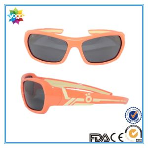 Children Sunglasses with UV Protection with FDA Certification