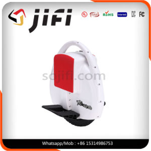 Smart Hoverboard Electric Scooter Self Balance Unicycle pictures & photos