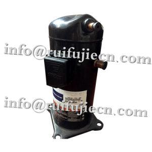 Copeland Refrigeration Scroll Compressor (ZB Series) pictures & photos