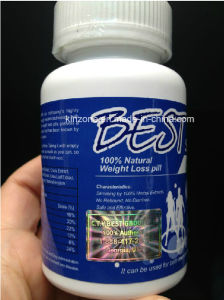 Best Slim Slimming Capsule - 100% Best Weight Loss Diet Pills pictures & photos