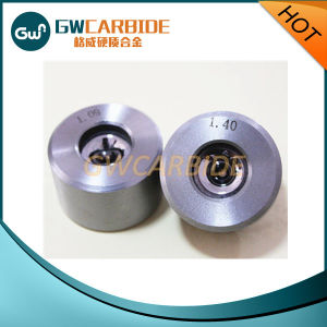 Tungsten Carbide Drawing Dies and Pellets for Wire pictures & photos
