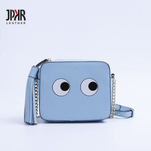 8856. Shoulder Bag Handbag Vintage Cow Leather Bag Handbags Ladies Bag Designer Handbags Fashion Bags Women Bag