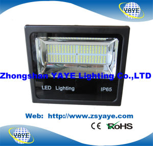 Yaye 18 Best Sell SMD5730 LED Flood Light 200W /200W Flood Light with Ce / RoHS/ 3 Years Warranty pictures & photos