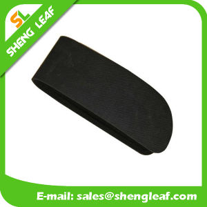 Long Mouse Pad for Hand Rest Support 460*85mm pictures & photos