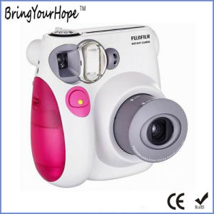 Mini7s Snapshot Camera in Stock Available pictures & photos