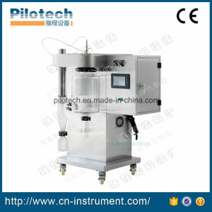 Small Advanced Laboratory Powder Spray Dryer pictures & photos