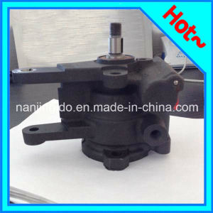 Auto Parts Steering Pump for Toyota 44320-20410 pictures & photos