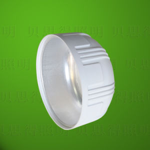 Cylinder Aluminium Frame Inside LED Lightings pictures & photos