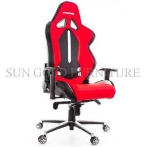 New Good Quality Big Size Gaming Racing Chair Sz-GCK02 pictures & photos