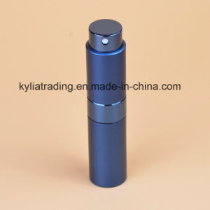 2017 Hotsale 8ml 15ml Perfume Atomizer in Stock pictures & photos
