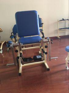 Children Quadriceps Femoris Training Chair pictures & photos