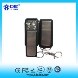Sliding Cover 433.92MHz Control Remote Model (JH-TX08) pictures & photos
