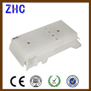 Mvs435 Electrical Outdoor 4 Ways Street Lighting Light Pole Fuse Control Connector Box pictures & photos