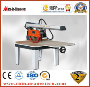 High Quality Radial Arm Saw pictures & photos