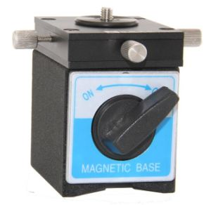 Jiangxi Liansheng Magnetic Mounting Base Lscl3 pictures & photos