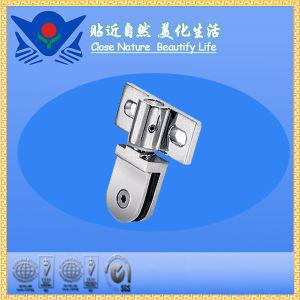 Xc-253 Sliding Door Accessories Hardware Accessories Spare Parts Pull Rod pictures & photos