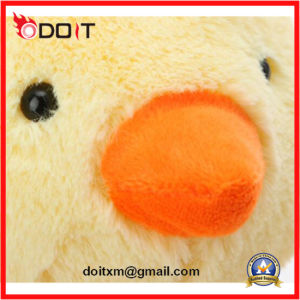 Stuffed Animal Soft Toy Plush Duck Stuffed Toy pictures & photos