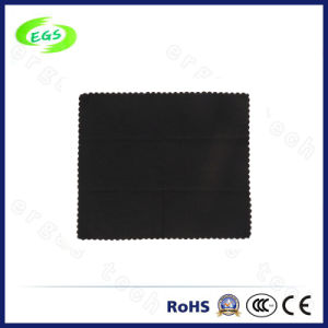 ESD Polyester Wipe, Microfiber Cleaning Cloth, Micro Fiber Wiper pictures & photos