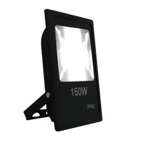 Certificate Quality New 150W LED Flood Light