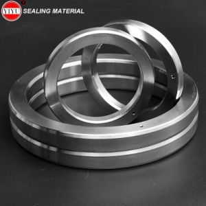 Bx Ring Joint Gasket with API and ISO Certificateion pictures & photos