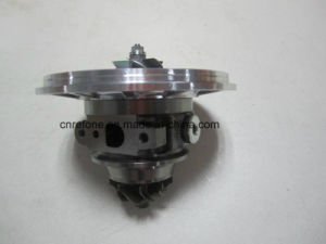 17201-30080 Turbo 2002- for Toyota Hiace Hilux Cartridge pictures & photos