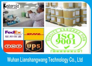 CAS 14252-80-3 Bupivacaine Hydrochloride Used for API, Local Anesthetic pictures & photos