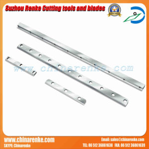 Cutting Knife Blade for Paper Cutter Machine pictures & photos