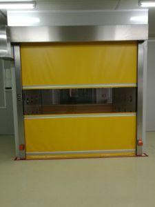 Toyota Camry Curtain Shield Air Bag Assy Lh Supplemental