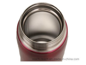 Vacuum Insulation Stainless Steel Bottle Thermos pictures & photos