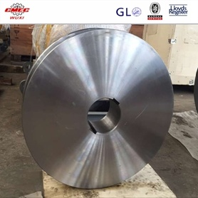 Good Quality Cast Sheave/ Wheel pictures & photos