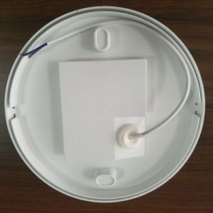 LED Damp-Proof Lamp 10W 12W pictures & photos